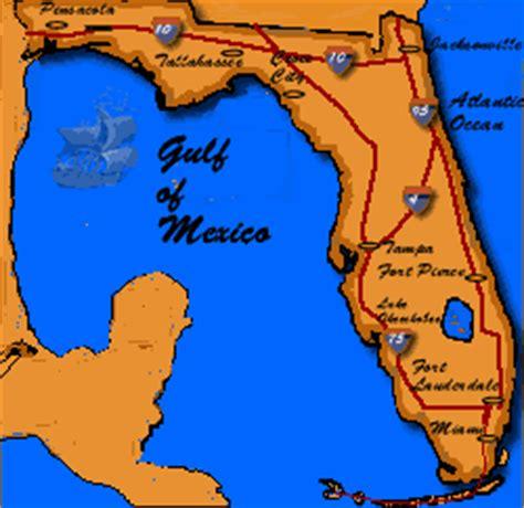 Us involvement gulf war essay